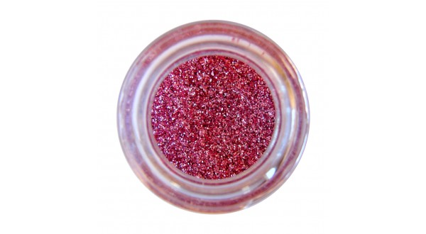 Crimson/Pink