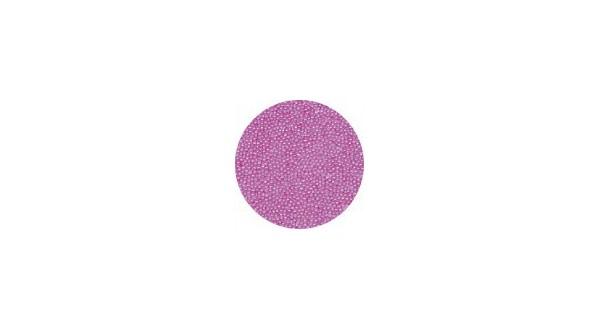 Bujon/Perličky Pink