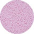 Bujon/Perličky Light Pink