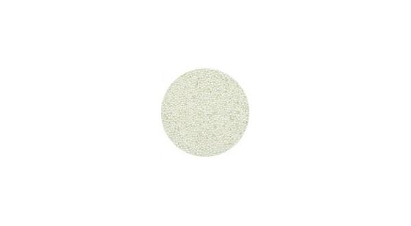 Bujon/Perličky White