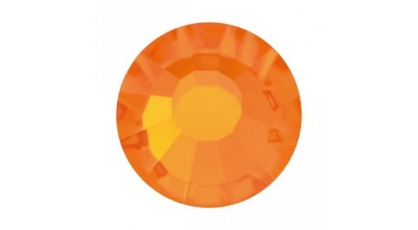 Sun SS16 20ks