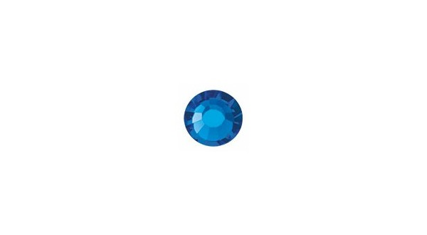 Capri Blue SS5 50ks
