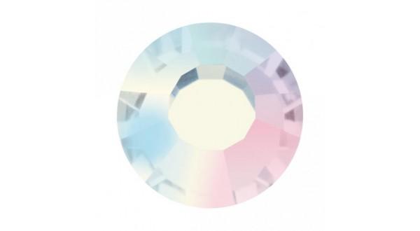 Crystal AB SS16 20ks