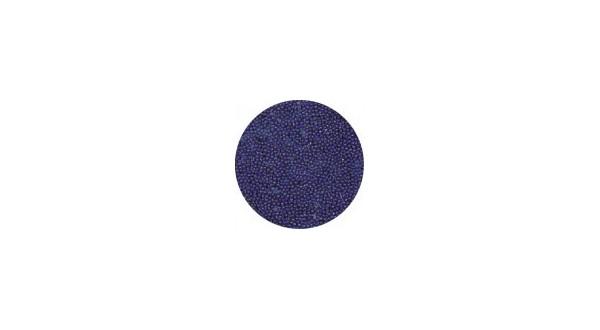 Bujon/Perličky Dark Violet