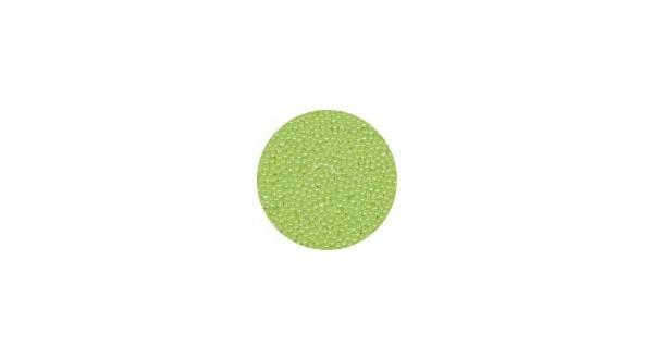 Bujon/Perličky Neon Green