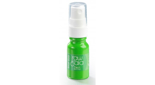 Hemp Heaven Glow Spray 10ml