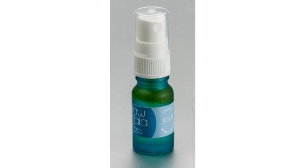 MSM Beauty Spray 10ml