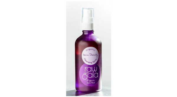 Skin Divinity Cleansing Spray 100ml