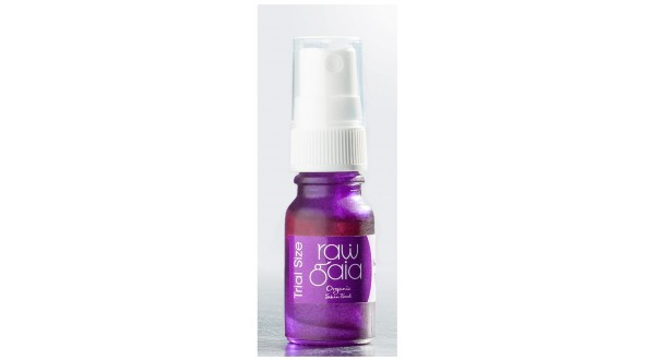 Skin Divinity Cleansing Spray 10ml