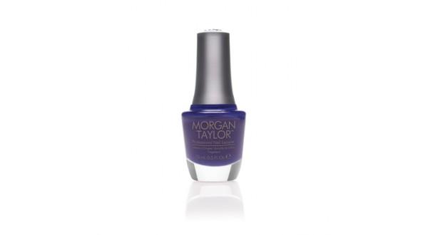 Super Ultra Violet