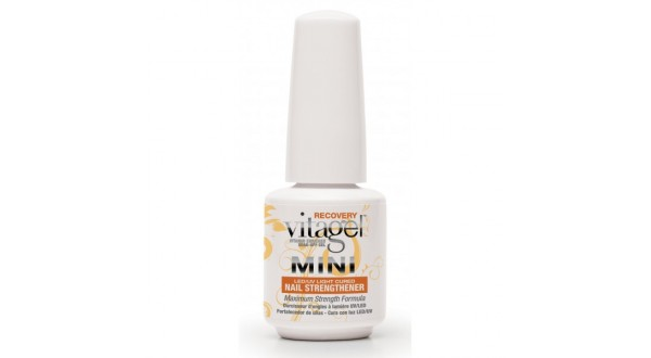 VitaGel Recovery 9ml