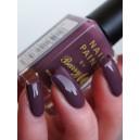 Vintage Violet