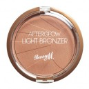 Afterglow Light Bronzer
