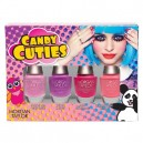 Candy Cuties mini set