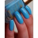 Bug a Blue