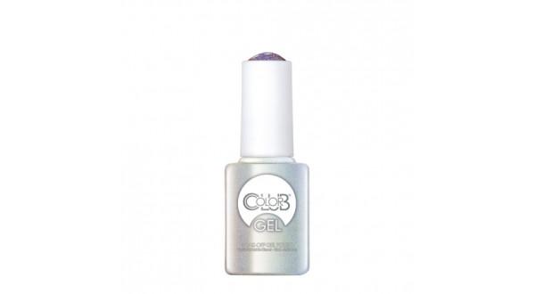 Eternal Beauty gel