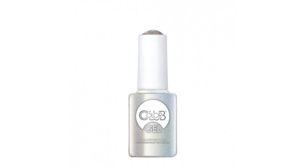 Cloud Nine gel