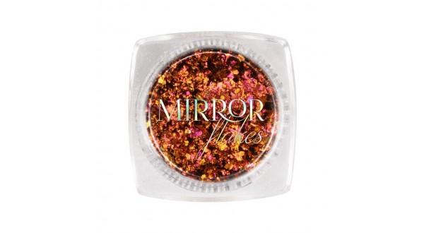 Mirror Flakes 03