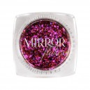 Mirror Flakes 04