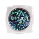 Mirror Flakes 05