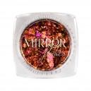 Mirror Flakes 07