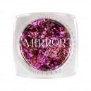 Mirror Flakes 10