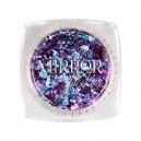 Mirror Flakes 11