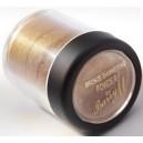 Bronze Shimmer Powder