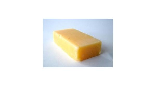 Organic Raw Soap Cool& Refreshing