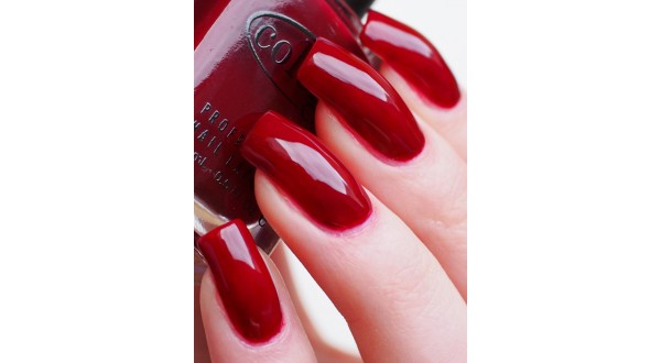 Red-ical Gypsy