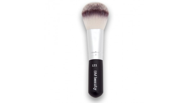 Foundation Brush 121