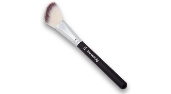 Bronzer/Blush Brush