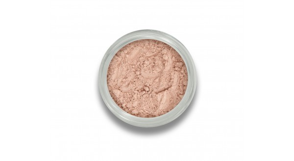 Dewy Perfection Finishing Powder