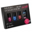 Barry M Retro Gift Box