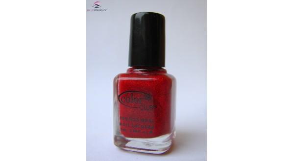Ruby Slippers mini